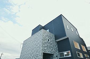 SOUSEIのNEWモデルハウスが誕生です。