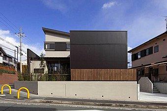 個性豊かなデザインでお家を彩りませんか。