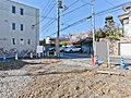 【3駅3路線徒歩圏内】 世田谷区羽根木1丁目・飯田産業