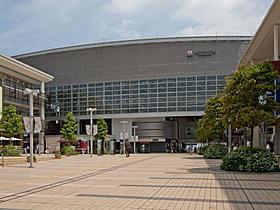 東急田園都市線「たまプラーザ」駅まで徒歩23分
