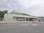 日吉本町駅周辺は、閑静な住宅街。東急東横線の日吉駅まで1駅というアクセスの良さを誇っています。駅の近くには日吉本町鯛ヶ崎公園などの施設や、スーパーも立ち並んでいて大変便利です。