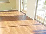 【現地LDK写真】全室南向きのとっても明るくて暖かなお家です(^^♪【ベルヨコハマ Tel 045-509-1009】