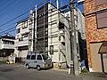 【永大グループ施工】 LIKES TOWN 越谷市七左町 新築分譲住宅