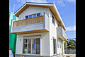 ナイス パワーホーム和地山1丁目【冬暖かく、夏涼しい/ナイスの地震に強い家】