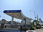 東山線「高畑」駅 徒歩約4分