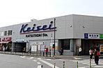 京成本線「勝田台駅」◆徒歩18分