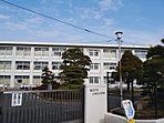 小清水小学校 徒歩約5分(約390m)