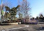 ■坂戸市立片柳小学校 徒歩約1360m