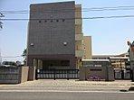 ■坂戸小学校 徒歩約325m 距離が最適。人気小学校エリアです。