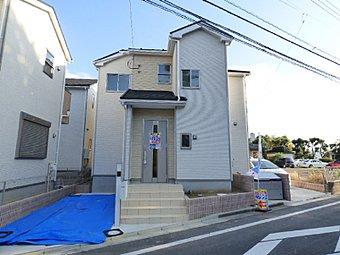 10/29(土)10/30(日) オープンハウス開催しております!お気軽にご来場ください(^^)v