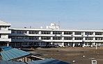 古川中学校