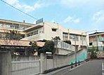 市立千里第三小学校(530m)