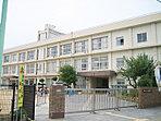 四箇郷小学校(1.2km)