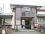 紀伊中之島駅(2.5km)