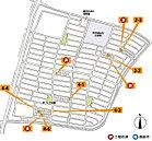 2・4街区区画図