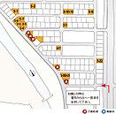 5街区区画図