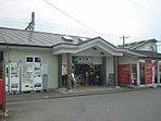 JR神立駅まで850m(徒歩11分)JR常磐線の停車駅です。水戸駅まで約42分、上野駅まで土浦乗り換え・快速で約1時間。