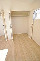 (12号棟)対面オープンキッチン!便利な食洗機付!