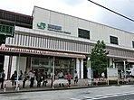 JR西荻窪駅まで1056m