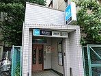 東京メトロ南北線本駒込駅まで509m