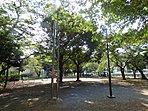 井田公園まで306m