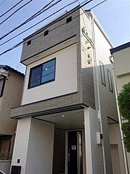 【現地案内予約受付中】オープンライブス綱島東ステージ