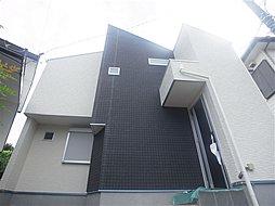 【当日のご内覧可能です】上大岡駅徒歩12分×2階建ての新邸