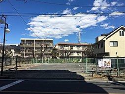 【現地案内予約受付中】オープンプレイス代田ストリート