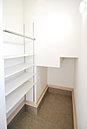 食洗機、カップボードのついたキッチン(No.35-26)