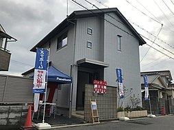 パナホーム・コート 東上野芝