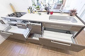 家中すべての水をキレイにする「良水工房」