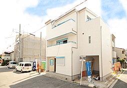 N・ist田辺5丁目