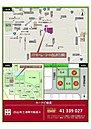 ■パナホーム・コート白山市三浦町【広域図】