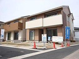 【エサキホーム】E's garden 江南市和田町