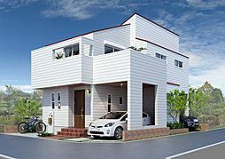 板橋区赤塚1-10-9