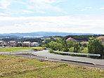 団地内からの眺望写真(H28.9.25撮影)