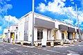 越谷市宮本町5丁目 全12棟開発現場 年内入居可能