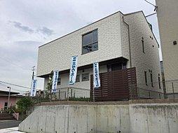[ミサワホーム] ヒルズガーデン折尾駅前 モデルホーム1戸