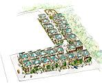 千葉グランディハウスが描く、これからの住まい。太陽光発電とオール電化を搭載した、暮らしを大きく変えるエコな家。地球環境と家計にやさしい、未来を見据えたライフスタイルです。