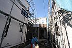 TRUST STAGE×COLORS『楽育ライク』コンセプト