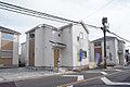 【理想の住まいをナビゲーション】さいたま市北区奈良町8期 新築戸建 全13棟
