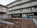 【理想の住まいをナビゲーション】東浦和5期 新築戸建 全2棟