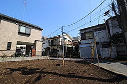 JR横須賀線、湘南新宿ライン、都営浅草線、東急大井町線、4路線...