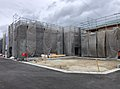 クレイドルガーデン~守口市藤田町・全8邸・オープンハウス中