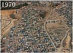 日土地グループは約半世紀に渡り開発を行ってきました。その街づくりの集大成が結実します。