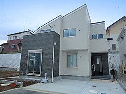 MIRASUMO 町田市小山町 新築住宅