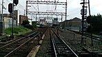 最寄の「住吉東駅」から難波まで約9分。ほかに天王寺直結の阪堺電車へも徒歩5分でアクセス。
