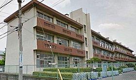 千葉市立鶴沢小学校