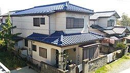 京葉線「蘇我駅」近くの約50坪