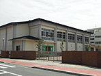 希少の田迎西小学校区!ぜひ一度現地をご覧ください。